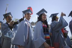800K Private Student Loans Will Be Audited Due to Shocking Allegations