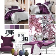 """""""Living"""" by lacas on Polyvore"""