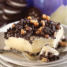 Simple and Easy Diabetic Recipes, maybe so dad can have dessert at Christmas - Diabetic Receipes