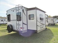2016 New Forest River Rockwood Ultra Lite 2703WS Travel Trailer in North Carolina NC.Recreational Vehicle, rv, 2016 Rockwood Ultra Lite 2703WS Ultra Lite Back In Stock We have custom designed our trailers with the best in style and amenities while keeping your towing needs in mind. Quality craftsmanship and attention to detail have been put into our Ultra Lite, all with you in mind. The fully equipped kitchens with comfortable dinettes and distinctive, spacious interiors are just a couple…