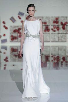 Vestidos de noiva 2017 as tendências para você arrasar jesuspeiro1 (1)