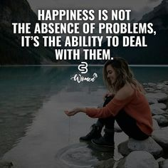 230 Best Motivational Picture of 2019 - wftMEME Wise Quotes, Great Quotes, Quotes To Live By, Motivational Pictures, Motivational Quotes, Inspirational Quotes, Millionaire Lifestyle, Leadership, Queen Quotes