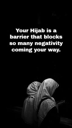 Modesty Quotes, Hijab Quotes, Muslim Quotes, Beautiful Quran Quotes, Quran Quotes Inspirational, Islamic Teachings, Islamic Love Quotes, Quran In English, Islam Women