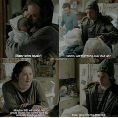 Uncle Carl