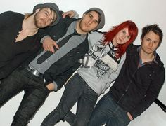 Hayley Paramore, Paramore Hayley Williams, We Dont Talk, Maroon 5, Pop Punk, Music Love, Rare Photos, Cool Bands, Fangirl