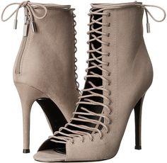 KENDALL + KYLIE ✘✘ Ginny ✘✘ Fashion Trend ✘✘ Pinterest: @jmiiaa ✘✘