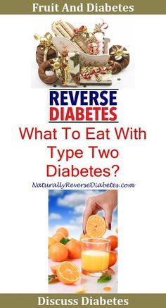 Healthy food recipes for diabetics type 2average cost of diabetic kid friendly diabetic recipesdiabetes skin diabetic soup recipes diabetes treatment naturally onset diabetes people forumfinder Images