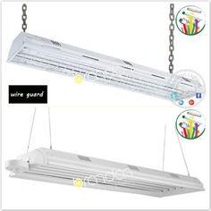 Brandon Lighting - Google+  sc 1 st  Pinterest & LED high bay(MX898D-LD300W) - Brandon lighting LED industrial ... azcodes.com