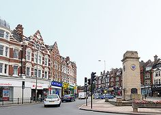 NW11 Golders Green and West Hampstead Guttering Services
