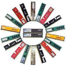 оперативная память - Поиск в Google  Оперативная память-энергозависимая часть системы компьютерной памяти, в которой во время работы компьютера хранится выполняемый машинный код (программы), а также входные, выходные и промежуточные данные, обрабатываемые процессором.