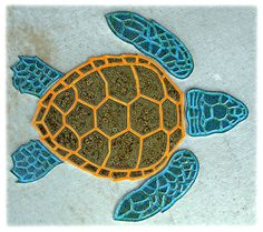 Google Image Result for http://www.tileswithstyle.com/images/honu%2520giant%2520sea%2520turtle%2520ceramic%2520tile%2520top.jpg