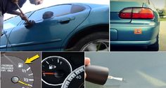 10-Car-Hacks-You-Should-Know-8