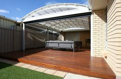 Softwoods Galleries. Browse photos from Softwoods