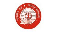 Railway Recruitment Board 2014- Apply for 376 posts Civil Stenographer/Junior Stenographer (Hindi)