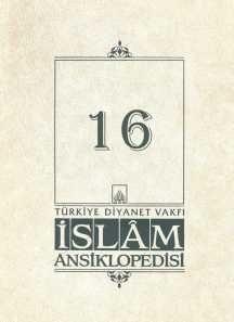 Islam Ansiklopedisi 16 Cilt Hanefi Mezhebi Ucretsizkitapoku Epuboku Pdfoku Epub Pdf Ekitap Ucretsiz Kitap Oku Epub Oku P Kitap Kitap Okuma Islam