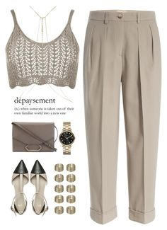 """09