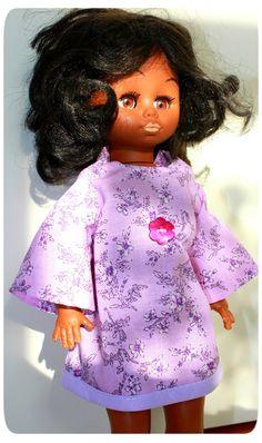 AvMeg: juli 2013 Beautiful Dolls, Snow White, Disney Princess, Retro, Disney Characters, Vintage, Cute Dolls, Snow White Pictures, Sleeping Beauty
