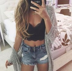 Find More at => http://feedproxy.google.com/~r/amazingoutfits/~3/584tsNz5fyI/AmazingOutfits.page