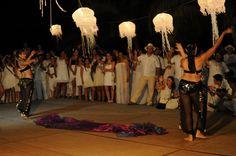 120915_weddings_keillasanti_fiesta350.jpg (1024×680)