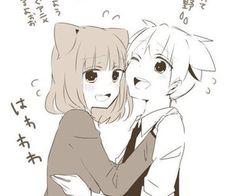 anime,ansatsu kyouhitsu,nagisa,kayano