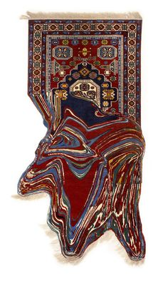 faig-ahmed_carpet-7