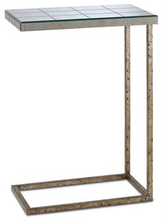 Sloan Accent Table