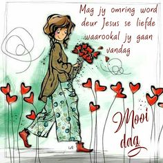Son Quotes, Best Friend Quotes, Qoutes, Good Morning Sister, Morning Wish, Good Morning Messages, Good Morning Quotes, Lekker Dag, Monday Blessings