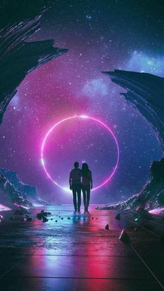 This new artwork from Imagine Dragons Galaxy Wallpaper, Wallpaper Backgrounds, Wallpaper Space, Valentines Day Wallpaper Phone Wallpapers, Iphone Wallpaper Couple, Dragon Wallpaper Iphone, Amazing Backgrounds, Wallpaper For Facebook, Cover Wallpaper
