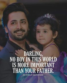 Daughter Quotes In Hindi, Father Quotes In Hindi, Father Daughter Love Quotes, Love My Parents Quotes, I Love My Father, Mom And Dad Quotes, I Love My Parents, Daddy Quotes, Love You Dad