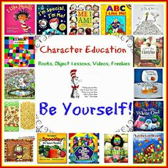 I am Carolyn Kisloski, from Kindergarten: Holding Hands and Sticking Together . I know there are lots of posts about Character Education. Pumpkin Crayon, Ib Learner Profile, Social Emotional Development, Calendar Time, School Grades, Object Lessons, Character Education, Early Education, School Counseling