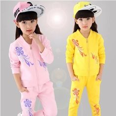 e1243c31abfd 36 Best children tracksuits images