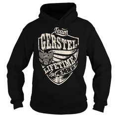 [Cool shirt names] Last Name Surname Tshirts  Team GERSTEL Lifetime Member Eagle  Shirts this week  GERSTEL Last Name Surname Tshirts. Team GERSTEL Lifetime Member  Tshirt Guys Lady Hodie  SHARE and Get Discount Today Order now before we SELL OUT  Camping name surname tshirts team gerstel lifetime member eagle