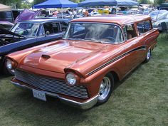1950 ford custom station wagon | Recent Photos The Commons 20under20 Galleries World Map App Garden ...