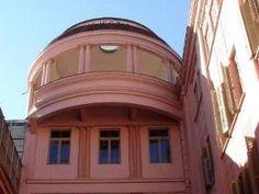 Portal 2014 - Notícias - Casa de Cultura Mario Quintana