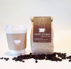 CAFÉ-KUBAL 2