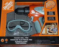 The Home Depot Power Drill Pro Exclusive -- You can get additional details at the image link.