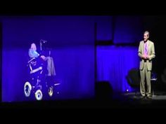 """Finally--A Question about Something Important"": Stephen Hawking on the Boy Band One Direction - Neatorama"