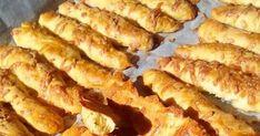 Hot Dog Buns, Hot Dogs, Gymnastics, Bacon, Bread, Cookies, Breakfast, Food, Fitness
