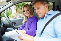 Get Your Career in Gear as a Driving Instructor