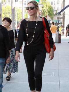 Sharon Stone Wow! Sharon, 53, could be a young twentysomthing as she strolled along casually in LA last summer. With legs to rival someone half her age, Sharon is an inspiration to us all. Read more at http://www.womanandhome.com/galleries/fashion/33437/1/0/celebs-looking-fabulous-over-50-off-duty#FituPTvQdVRBIIbc.99