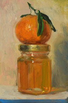 Pretty Art, Cute Art, Painting Inspiration, Art Inspo, Bel Art, Food Painting, Renaissance Art, Types Of Art, Aesthetic Art
