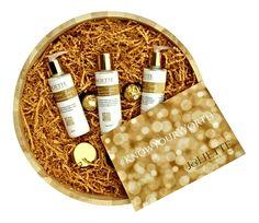 Luxury Joliette Circle Hamper!! £70 Hamper, Whiskey Bottle, Christmas Time, Smoothies, Detox, Healthy Eating, Healing, Facts, Luxury