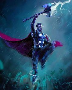 Here you found best Avengers gif like Iron Man gif, Captain America gif, Thor gif, Doctor strange gif , etc. Marvel Comics, Marvel Avengers, Marvel Fanart, Bd Comics, Marvel Heroes, Marvel Characters, Avengers Movies, Captain Marvel, Poster Superman