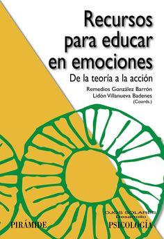 Recopilación de los 75 mejores libros para docentes que tratan temas sobre educación, como actualidad, metodologías, evaluación, actividades…