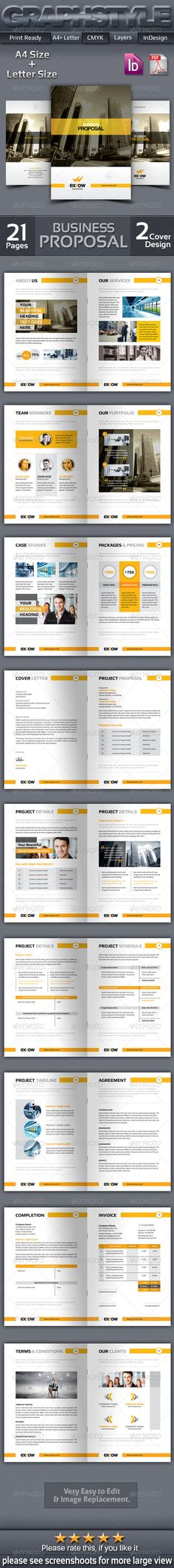 agency proposal template%0A cover letter for recruitment agency