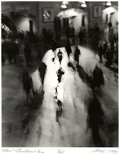 Mary Cathryn Roth  Alone, from the Grand Central series, March 1999  From Happy Centennial, Grand Central!
