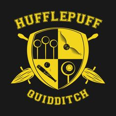 Shop Quidditch Ravenclaw ravenclaw t-shirts designed by Divum as well as other ravenclaw merchandise at TeePublic. Harry Potter Quidditch, Ravenclaw Quidditch, Hufflepuff Pride, Hogwarts Crest, Hogwarts Mystery, Hades Aesthetic, Harry Potter Aesthetic, Gravity Falls Journal, Yer A Wizard Harry