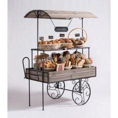Bakery Shop Interior, Bakery Shop Design, Cafe Interior, Cafe Design, Food Design, Design Design, Ulsan, Patisserie Design, Mobile Food Cart