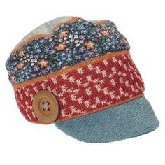 KIICHIGO CAP