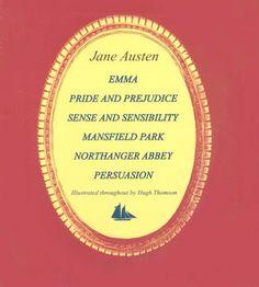 Austen Boxed Set (Collector's Library) by Jane Austen http://www.amazon.com/dp/190463351X/ref=cm_sw_r_pi_dp_cz2kub1DKJ038